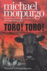 Toro-Toro-Libro-en-Rustica-Miguel