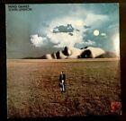 Mind Games [LP] by John Lennon (Vinyl, Aug-2015, Capitol)