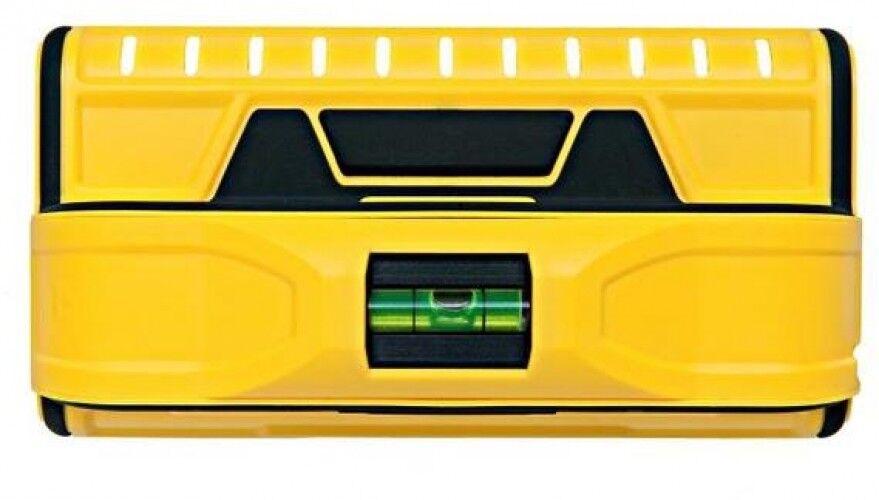 Franklin Sensors ProSensor 1.6-in Scan Depth AA Finder