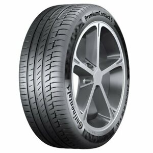 1x Sommerreifen 205/55R16 Continental PremiumContact? 6 91V