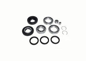 Rear-Differential-Bearing-Kit-for-Honda-fits-2002-2017-Recon-TRX250-TE-TM