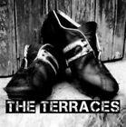 The Terraces - Terraces (2012)