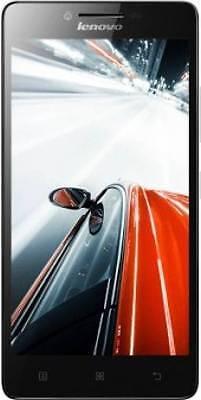 Lenovo A6000 4G LTE (White 8GB)+6 Month Manufacturer Warranty