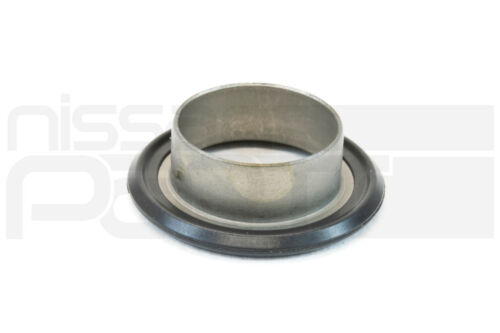 NISSAN OEM TIMING CHAIN TENSIONER O-RING SEAL 15066-5E510 FRONTIER MURANO NV3500