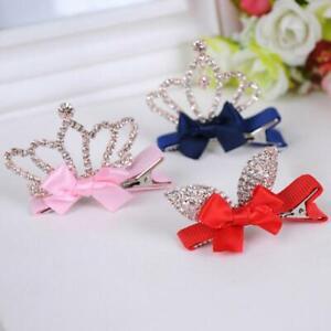 de-lapin-les-filles-l-039-epingle-la-couronne-en-strass-ma-pince-a-cheveux-bowknot