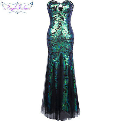 Gatsby Party Dresses collection on eBay!