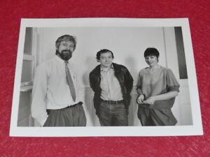 PHOTOGRAPHIE-YVETTE-TROISPOUX-ARGENTIQUE-1996-SEPTEMBRE-DE-LA-PHOTO-NICE-24x18
