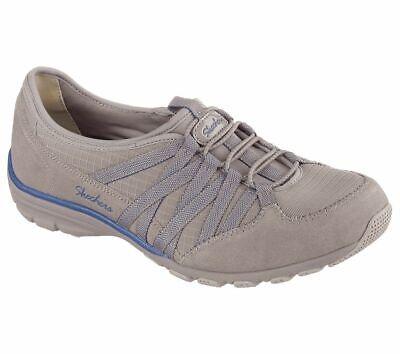 22551 Skechers femme coupe décontractée: Conversations Holding Aces StNv #BR | eBay