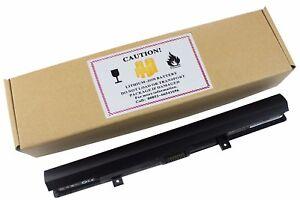 Genuine-Original-PA5185U-1BRS-PA5186U-1BRS-Battery-Toshiba-Satellite-C55T-C55D