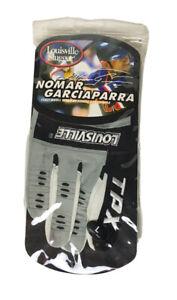 Vintage TPX LOUISVILLE SLUGGER Nomar Garciaparra Left-Hand Batting Glove Size L