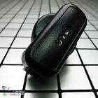 Genuine Original Calisto/GD900 Crystal/GC900 Viewty Smart AC Wall Travel Charger