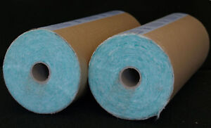 4-034-Fibre-glass-paint-spray-booth-filters-1x20m-x-100mm-2-PACK