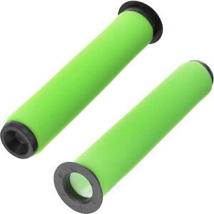 2x-Reutilizable-Lavable-filtros-para-Gtech-Airram-K9-MK2-sin-cable