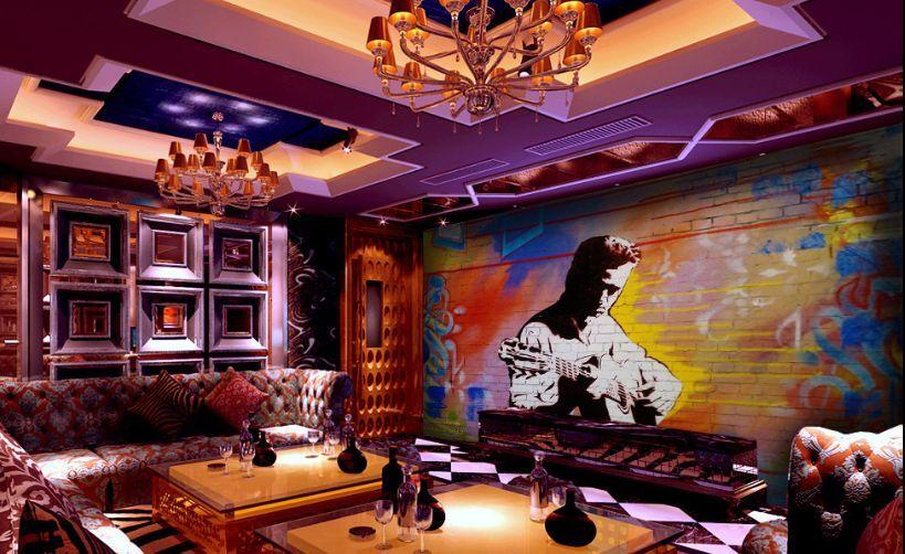 3D Junge Künstler 6589 Fototapeten Wandbild Fototapete BildTapete FamilieDE