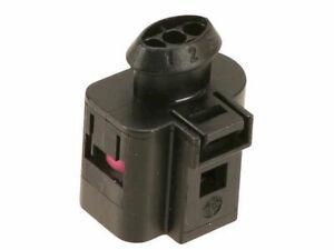 Febi-Oil-Level-Sensor-Connector-fits-VW-Golf-1999-2006-A4-61KXKD