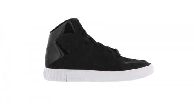 sports shoes 049df 09def Womens adidas Originals Tubular Invader 2 From Get The Label UK 5  Ba7508ablk126