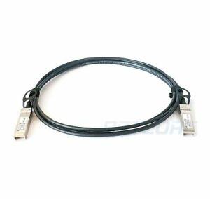For-HP-Aruba-J9281B-J9281D-NEW-10G-SFP-DAC-Twinax-Copper-Cable-1m-3-3-ft