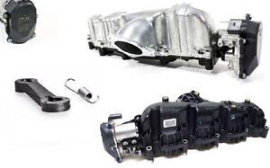 AUDI-VW-SEAT-SKODA-2-0-TDI-Ansaugkruemmer-03L129711E-AG-Drallklappe-Reparatursatz