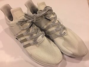 more photos 9eda5 39b21 Image is loading DS-Adidas-EQT-Support-ADV-Miami-Limited-Edition-