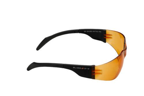 Swiss Eye Sportbrille Sonnenbrille Outbreak S Brille inkl.Etui Neu vom Optiker