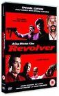 Revolver 5060052411853 DVD Region 2