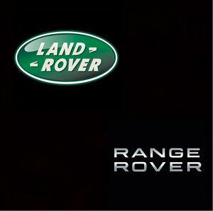 range rover l322 2007 2010 proessonal workshop repair. Black Bedroom Furniture Sets. Home Design Ideas
