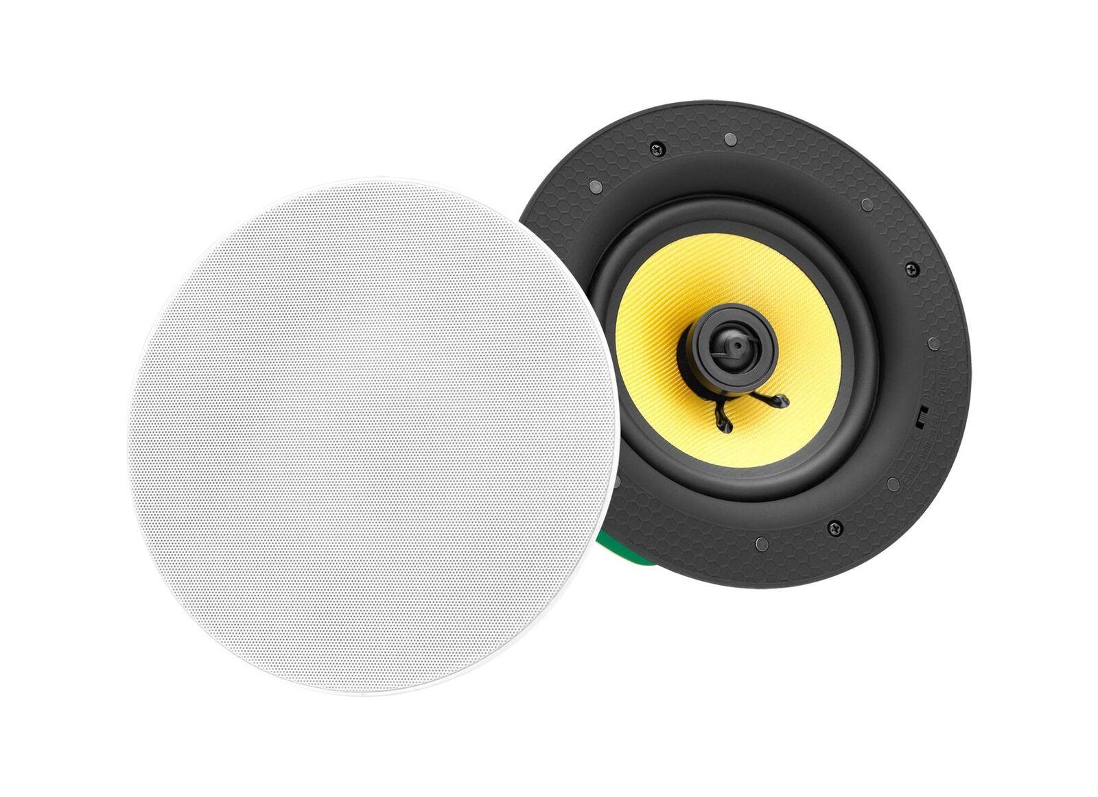 High End End End tejidos instalación altavoces hifi mantas box muro montaje speaker 240w b72b72