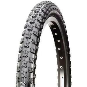CST C712 Steet Tire 16 X 2.125 White Sidewall