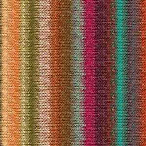 Image Is Loading NORO Silk Garden 418 Silk Mohair Wool Yarn