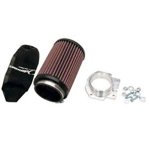 K/&N Replacement Air Filter for 2008-2009 HONDA TRX700XXHA-6808