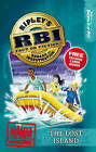 The Lost Island by Ripley's Believe It or Not! (Paperback / softback, 2010)