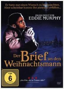 Der-Brief-an-den-Weihnachtsmann-DVD