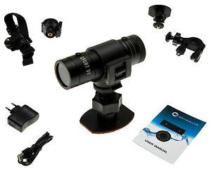 full hd action cam casco moto sport video fotocamera dvr. Black Bedroom Furniture Sets. Home Design Ideas