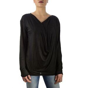 Emme-Marella-Vicolo-Maglia-T-Shirt-Donna-Col-vari-tg-varie-44-OCCASIONE