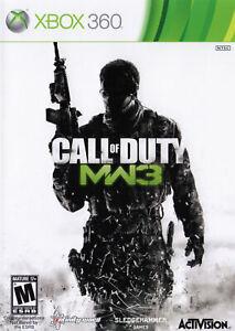 Call-of-Duty-Modern-Warfare-3-Xbox-360-X360-Complete-CIB