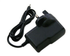 2A Mains AC Wall Home Adapter Power Supply Charger Chinese Tablet PC Sanei N10