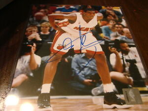 Eddie-Jones-Autograph-Signed-8-x-10-Photo-Miami-Heat