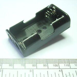 efaso Ersatzteil sheer off axle 2*20.5 A949-53 für WL Toys A949,A959,A969,A979