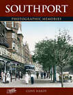 Southport by Clive Hardy (Paperback, 2001)