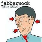 Jabberwock - Sweet Limbo (2009)