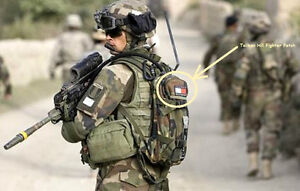 Kandahar-Polo-Club-French-Operation-Epidote-Morale-Patch-Taliban-Hill-Fighter