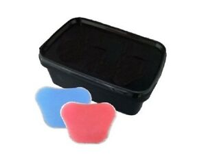 PINK Custom Tray Light Cure Material For Your Dental Lab 50/PKG