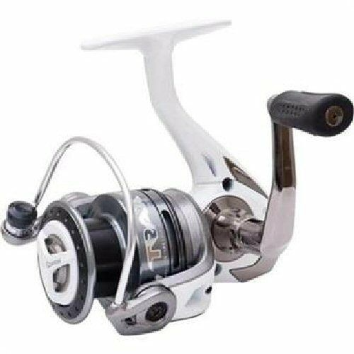Quantum Triax 30 Spinning Reel  TRAX30   offering store
