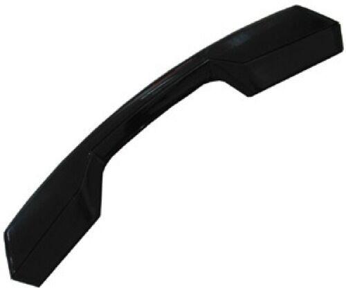 25 Samsung  Prostar bajo perfil Reemplazo Auriculares Negro Negro Negro 816 824 Nuevos 5a9241