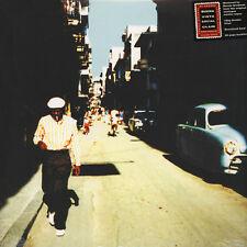 Buena Vista Social Club - Buena Vista Social C (Vinyl 2LP - 1997 - EU - Reissue)