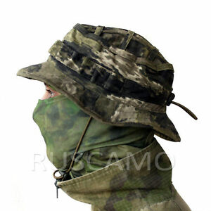2fc679c902c Image is loading Original-Russian-BOONIE-hat-034-Scout-034-A-