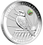 2020-ANDA-Show-Special-30th-Ann-Kookaburra-1oz-1-Silver-Coin-w-Paw-Privy thumbnail 1