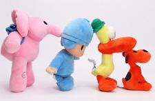 45cmKreatives Geschenk Alien Toy Facehugger Gefüllte Figur Plüsch Puppe Geschenk