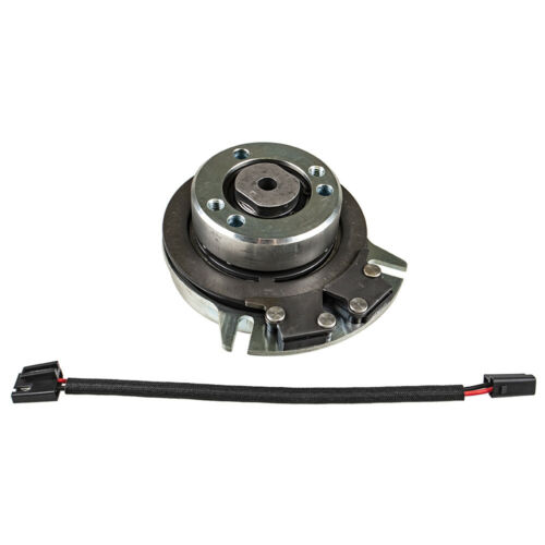 Electric PTO Clutch Ariens Gravely 28 32 Inch Rear Engine Mini-Zoom 52711900