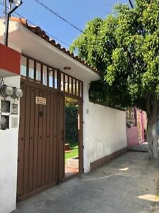 OFICINA EN RENTA SAN LUCAS TEPETLACALCO, TLALNEPANTLA